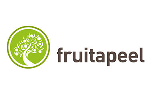 Logo fruitapeal