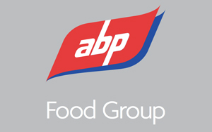 logo abp food group