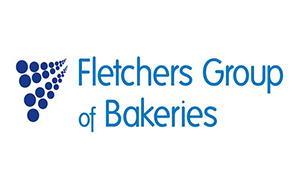 logo fletchers