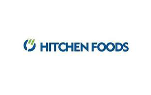 logo hitchen foods