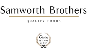 logo samworth