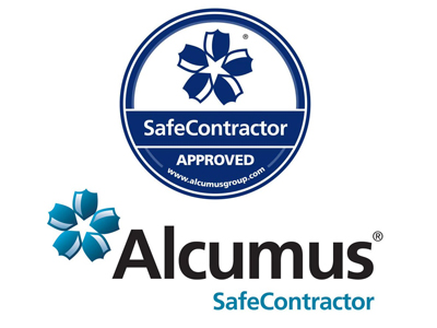 safe contractor new